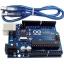 Arduino UNO R3 Board thumbnail 1