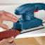 เครื่องขัดกระดาษทรายระบบสั่นสะเทือน ยี่ห้อ BOSCH รุ่น GSS 2300 Professional thumbnail 4