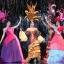 """นิว คาลิปโซ่ ณ เอเชียทิค เดอะ ริเวอร์ฟร้อน """"New Calypso Cabaret @ ASIATIQUE THE RIVERFRONT"""" thumbnail 2"""