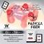 แพนเซียไฟเบอร์ PANCEA FIBER 2 กล่อง แถมฟรุตตามิน 1 ก้อน thumbnail 2