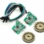 Wheel Encoder Kit For Robot Car thumbnail 1