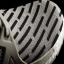 adidas Originals NMD XR1 Primeknit Color Clear Granite/Core Red thumbnail 6