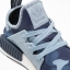 Adidas Originals NMD_XR1 - Trainers - midnight grey/noble ink/grey thumbnail 2