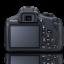Canon EOS 1300D + Lens 18-55 IS III thumbnail 2