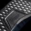 adidas Originals NMD R1 Color Blue Night /Blue Night /Core Black thumbnail 7
