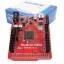 Iteaduino Derivative Arduino MEGA2560 ATMega2560 Pins Board thumbnail 2
