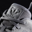 adidas Originals NMD R2 Color Color Grey Five /Grey Five /Future Harvest thumbnail 6