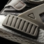 adidas Originals NMD XR1 Primeknit Color Clear Granite/Core Red thumbnail 7