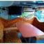 """มินิบัส V.I.P. 2 ชั้น 30 ที่นั่ง """"Minibus V.I.P 2 step 30 seat"""" thumbnail 7"""