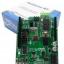Iteaduino-BT Arduino Compatible Board With Master/slave Bluetooth Wireless Module HC-05 thumbnail 2