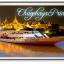 เรือเจ้าพระยาปริ้นเซส CHAOPHRAYA PRINCESS thumbnail 1