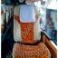 """มินิบัส V.I.P. 2 ชั้น 30 ที่นั่ง """"Minibus V.I.P 2 step 30 seat"""" thumbnail 3"""