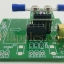 DC Current Sensor Module Max 12A โมดูลวัดกระแสขนาด 12A แบบ Isolate สามารถใช้กับ arduino thumbnail 6