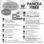 แพนเซียไฟเบอร์ PANCEA FIBER thumbnail 12