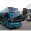 """มินิบัส V.I.P. 2 ชั้น 30 ที่นั่ง """"Minibus V.I.P 2 step 30 seat"""" thumbnail 2"""