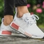 adidas Originals NMD R1 Color Footwear White/Footwear White/Icey Pink thumbnail 10