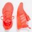 adidas NMD R1 Triple Red thumbnail 7