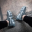 Nike Air VaporMax Dark Grey/Wolf Grey/Pure Platinum/Black thumbnail 15
