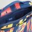 adidas Originals Airliner Adicol Bag Paris thumbnail 4