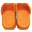 Refre OKUMURA Slippers สีส้ม-ผู้หญิง(M) รองเท้าแตะเพื่อสุขภาพ thumbnail 2