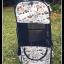 กระเป๋าล้อลากและเป้ สำหรับเดินทาง thumbnail 7