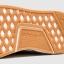 adidas NMD XR1 Primeknit in white thumbnail 6