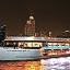 เรือไวท์ ออร์คิด ริเวอร์ ครุซส์ WHITE ORCHID RIVER CRUISE thumbnail 1