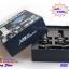 X3 หลอดไฟหน้า LED ขั้ว H11 - LED Headlight Philips chip ZES 2nd.G thumbnail 2