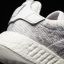 adidas Originals NMD R2 Color Footwear White/Grey Two thumbnail 7