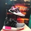 Adidas Originals NMD_R1 W PK Color Core Black/Shock Pink thumbnail 11