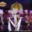 โคลอสเซียมโชว์พัทยา Colosseum Show Pattaya thumbnail 5