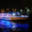 เรือเดอะเวอร์ติเคิล The Vertical Cruise thumbnail 3
