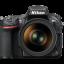 Nikon D810 Body thumbnail 1