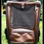 กระเป๋าล้อลากและเป้ สำหรับเดินทาง thumbnail 1