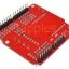 SRS485/Xbee/Bluetooth/RS485/APC220 I/O Sensor Expansion Shield V5.0 For Arduino thumbnail 2