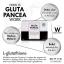 กลูต้าแพนเซีย GLUTA PANCEA thumbnail 17