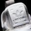 adidas Originals NMD XR1 Primeknit Color Footwear White/Pearl Grey thumbnail 6