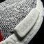 adidas Originals NMD R1 Primeknit Gray thumbnail 6