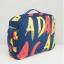 adidas Originals Airliner Adicol Bag Paris thumbnail 2