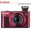 Canon PowerShot SX720 HS (สีแดง) thumbnail 1