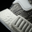 adidas NMD R1 Color Utility Black/Footwear White/Medium Grey Heather Solid Grey thumbnail 7