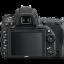 Nikon D750 Body thumbnail 2
