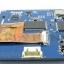 4.3'' จอถูกที่สุด Nextion USART HMI TFT LCD Display Module Touch Panel for Arduino ตัวอย่างโค๊ด thumbnail 3