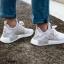 adidas Originals NMD XR1 Primeknit Color Footwear White/Pearl Grey thumbnail 9