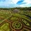 สวนนงนุช Nong Nooch Garden & Resort thumbnail 4