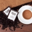 แพนเซีย คอฟฟี่ PANCEA COFFEE thumbnail 10
