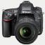 Nikon D610 Body thumbnail 1