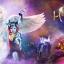 หิมพานต์ อวตาร Himmapan Avatar 360° All – Dimensional Fantasy Live Show thumbnail 2