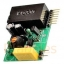 Kq-130F Power Line Carrier Module Distance Without External Components New E thumbnail 1