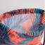 กระเป๋าเป้สะพายหลัง เชือกรูด จาก VANS สีส้ม thumbnail 4